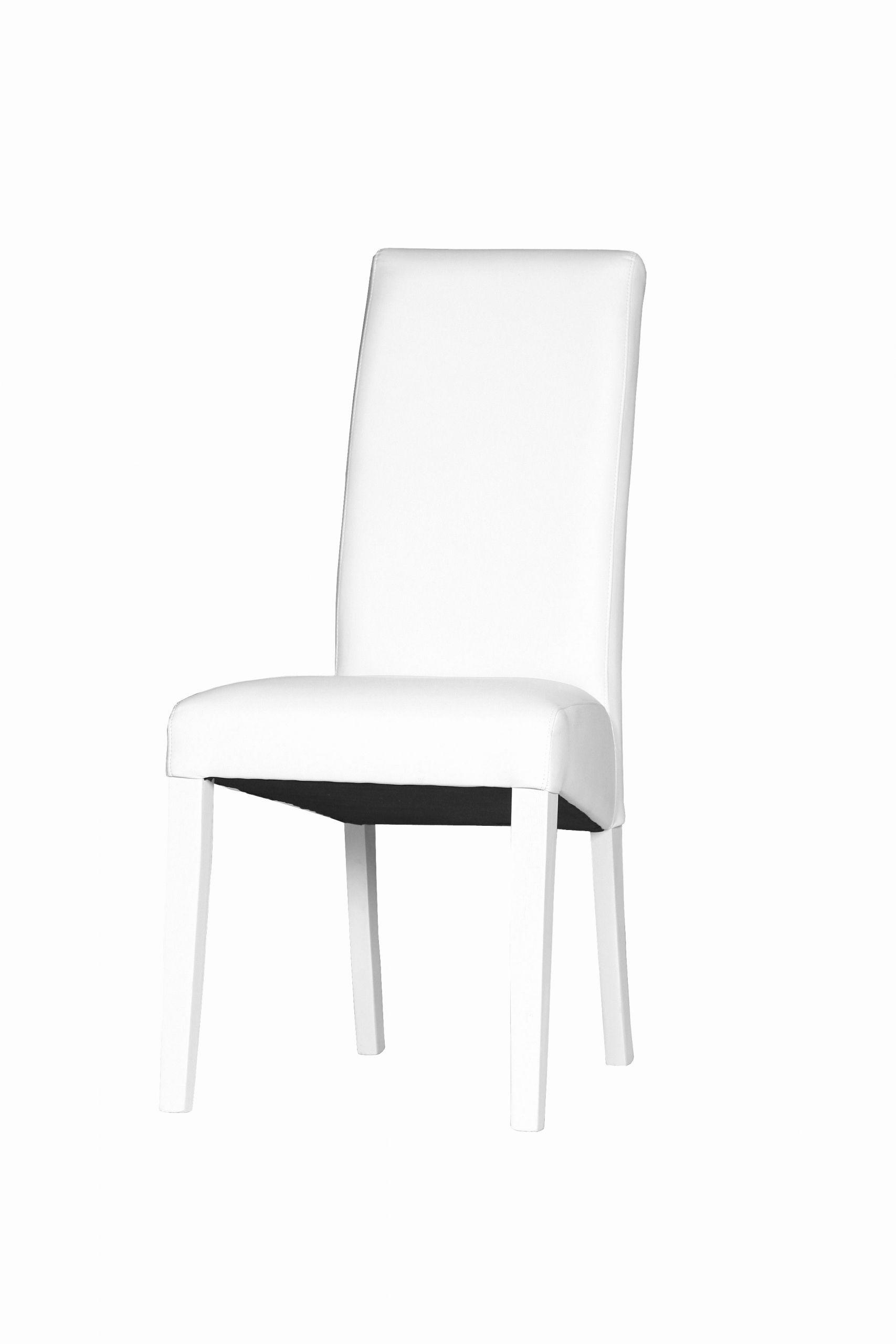 fauteuil le plus confortable du monde charmant chaise jardin fer et fauteuil le plus confortable du monde meilleur of fauteuil le plus confortable du monde