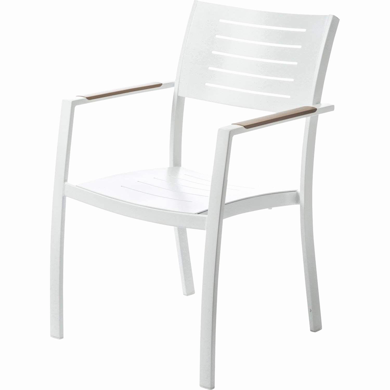 fauteuil le plus confortable du monde elegant chaise jardin fer et fauteuil le plus confortable du monde meilleur of fauteuil le plus confortable du monde 1