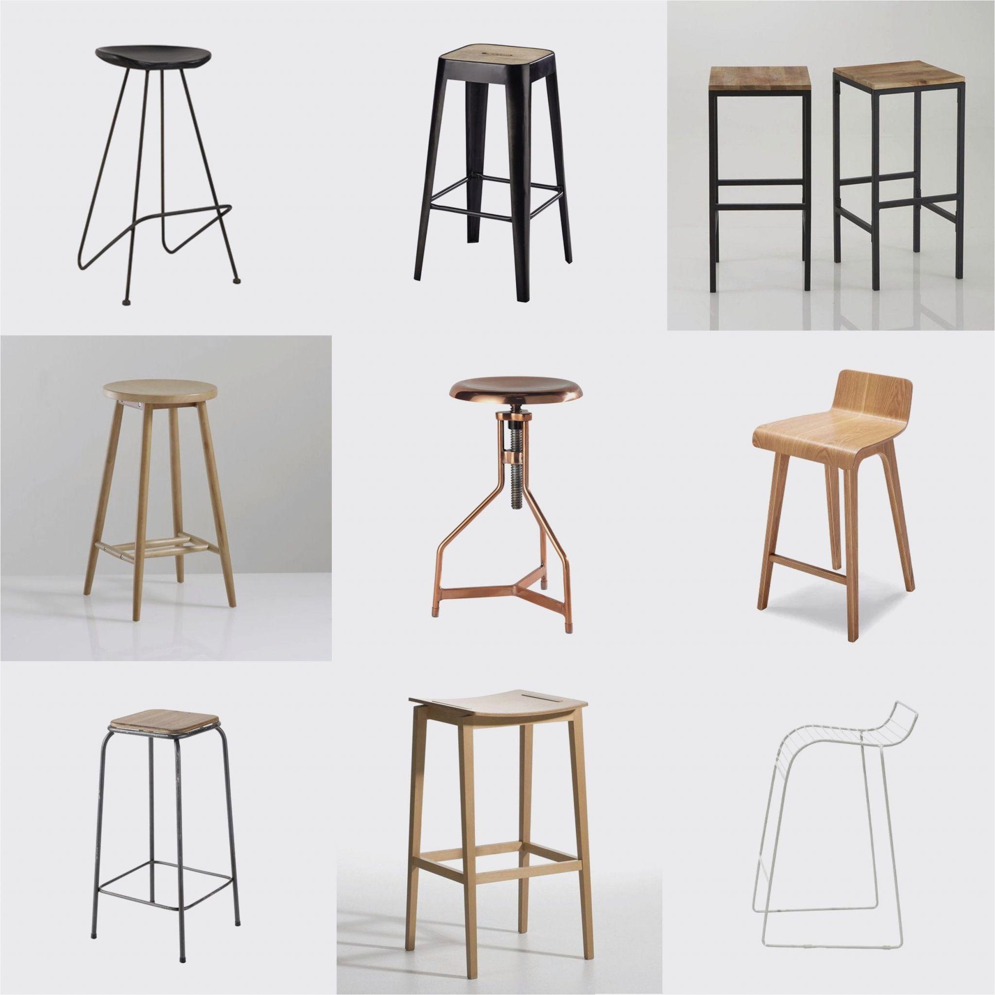 matelas de jardin leroy merlin et leroy merlin chaise jardin chaise aluminium inspirant 20 frais de matelas de jardin leroy merlin