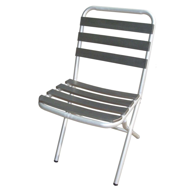 chaise jardin leroy merlin lgant collection chic de chaise jardin leroy merlin 22 elegant collection regarding de