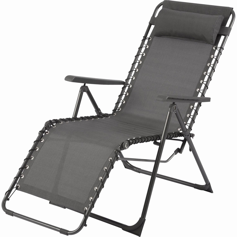 chaise jardin leroy merlin new fauteuil luxe table chic de chaise jardin leroy merlin new fauteuil luxe table pliante of