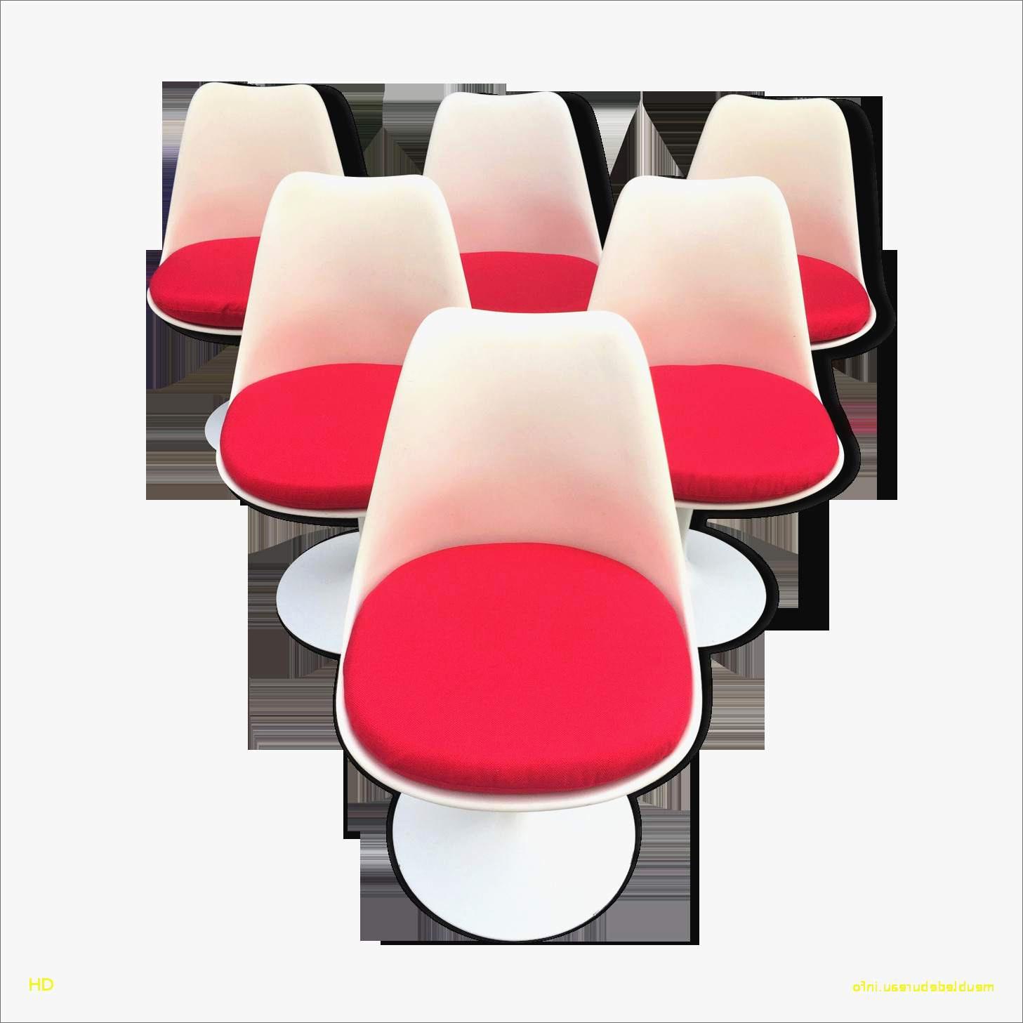 leroy merlin bureau luxe chaise de jardin leroy merlin leroy merlin chaise fauteuil relax of leroy merlin bureau