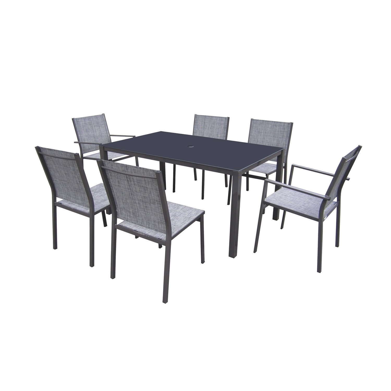 table de jardin leroy merlin leroy merlin chaise jardin co salon de jardin 6 places leroy merlin les cabanes abri chaise table de jardin leroy merlin