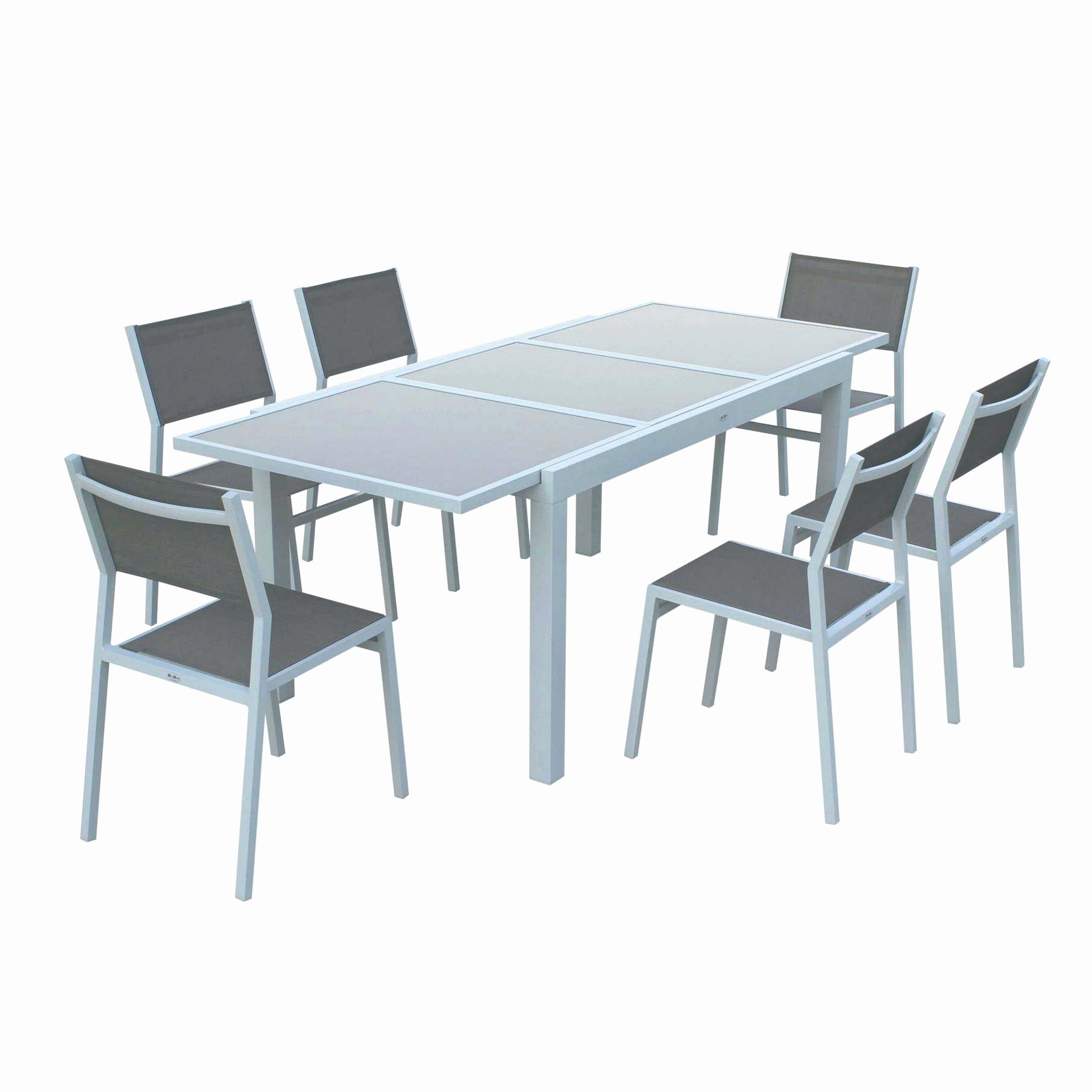 chaise de jardin metal le meilleur de table de jardin bistrot joli luxe salon de jardin bistrot best of chaise de jardin metal