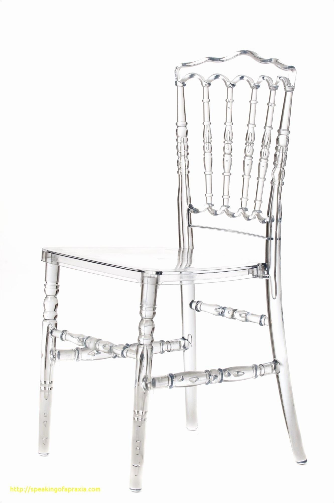 banc pliant carrefour impressionnant chaise basse de jardin chaise pliante carrefour canape carrefour 0d of banc pliant carrefour