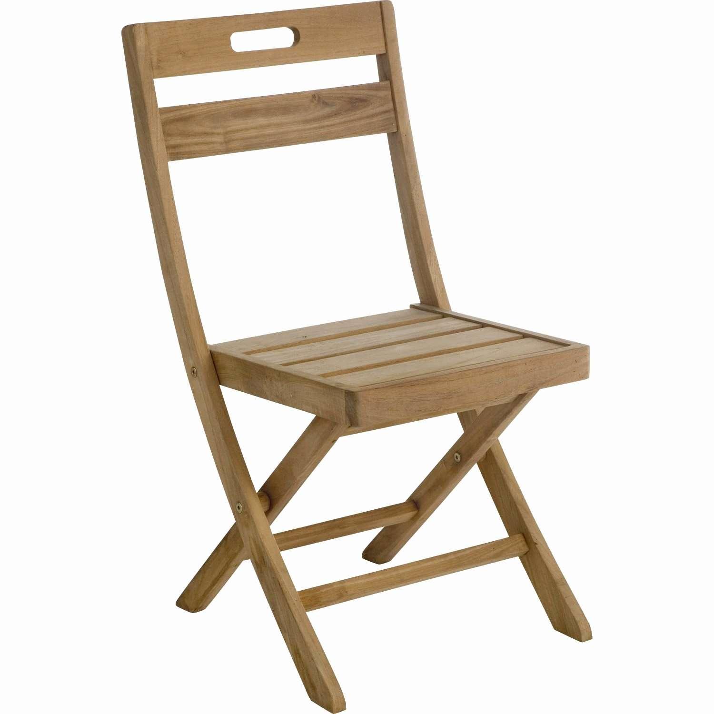 alinea chaise jardin fauteuil jardin bois best chaise jardin alinea throughout chaise de jardin alinea 1