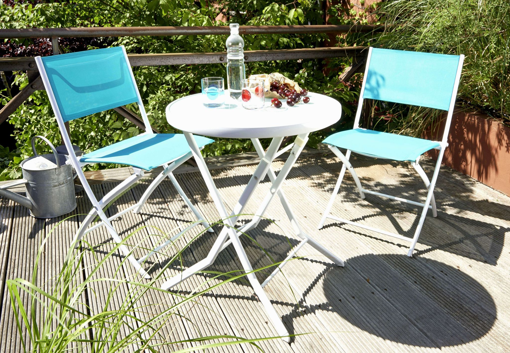 table jardin chaises alinea table jardin teck of table jardin chaises