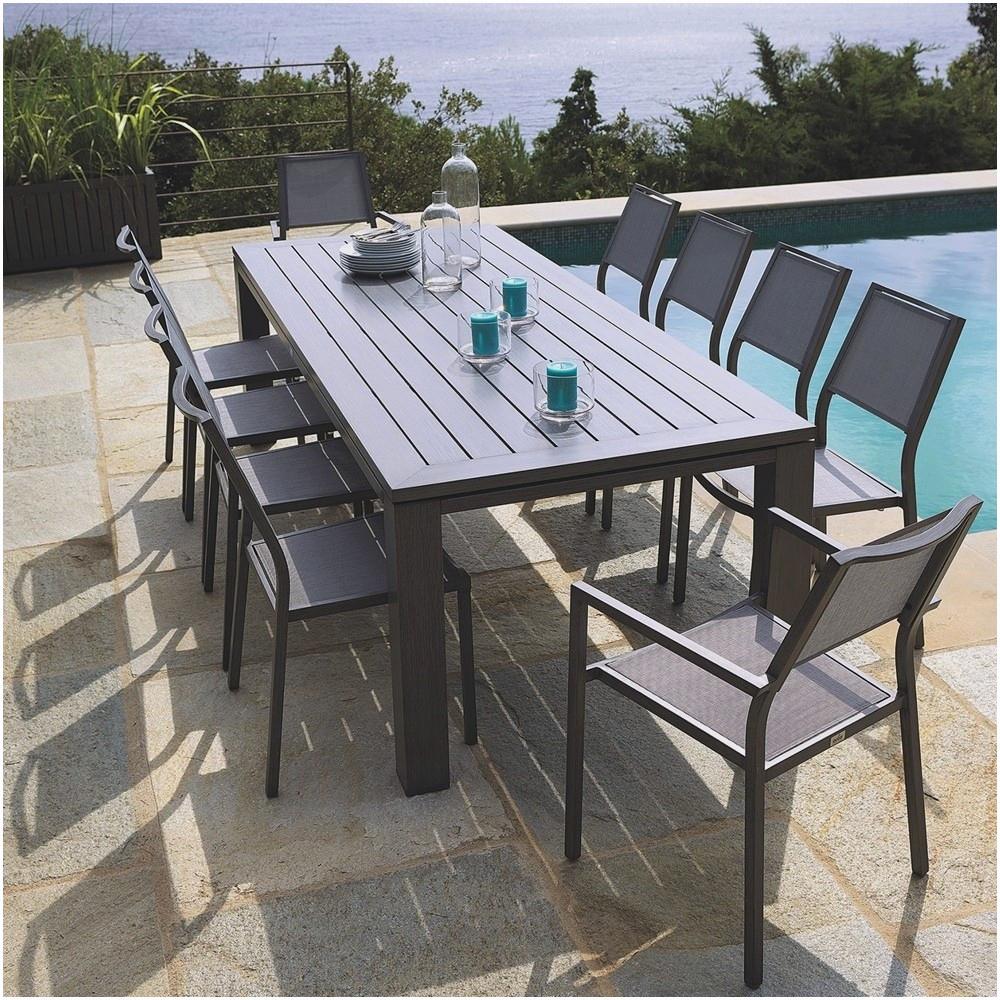 chaise jardin bois nouveau fantaisie table pliante en bois e280a2 decorationdetable of chaise jardin bois