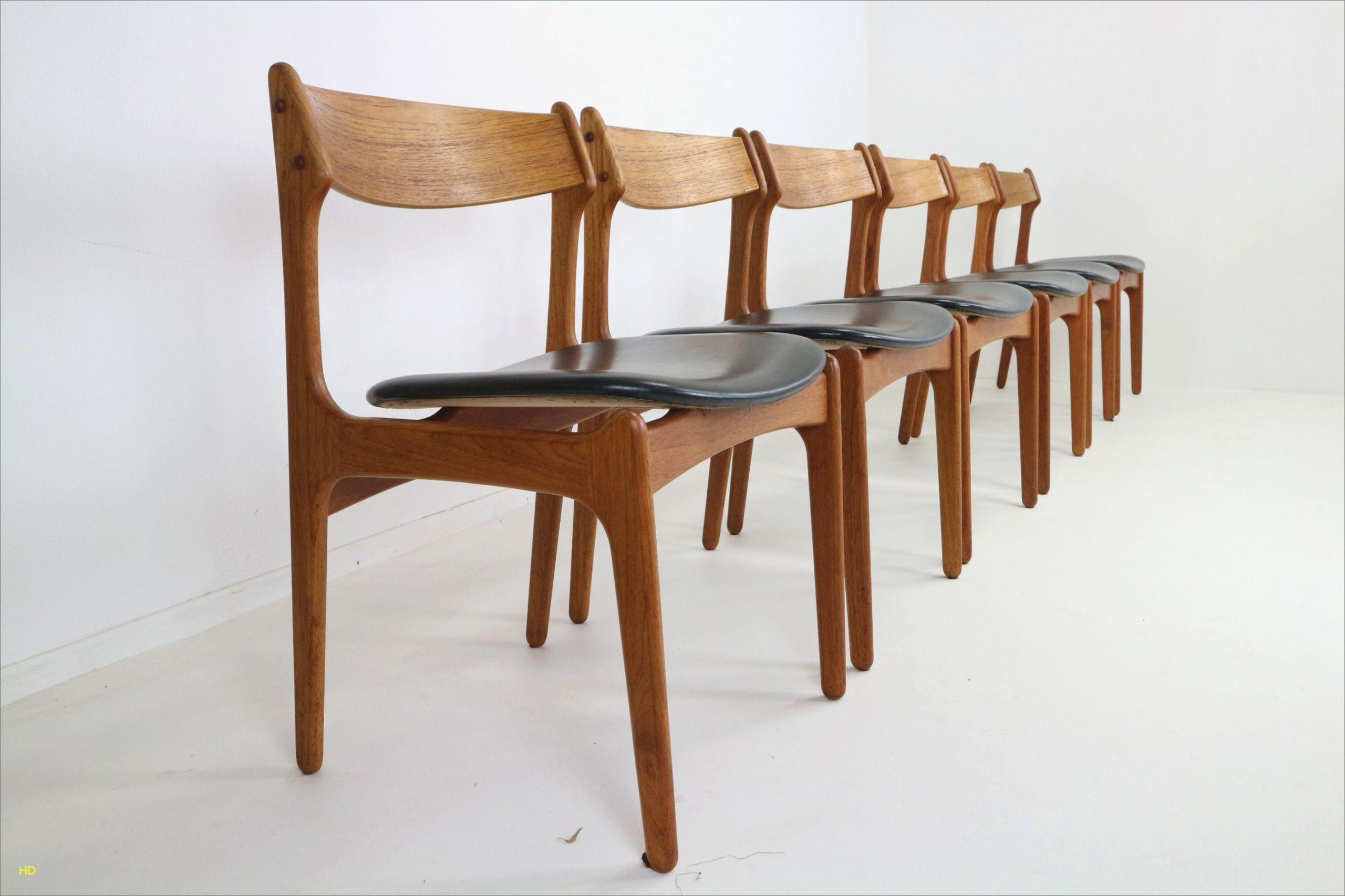 chaise de jardin en bois exotique charmant lesmeubles table en bois lesmeubles of chaise de jardin en bois exotique
