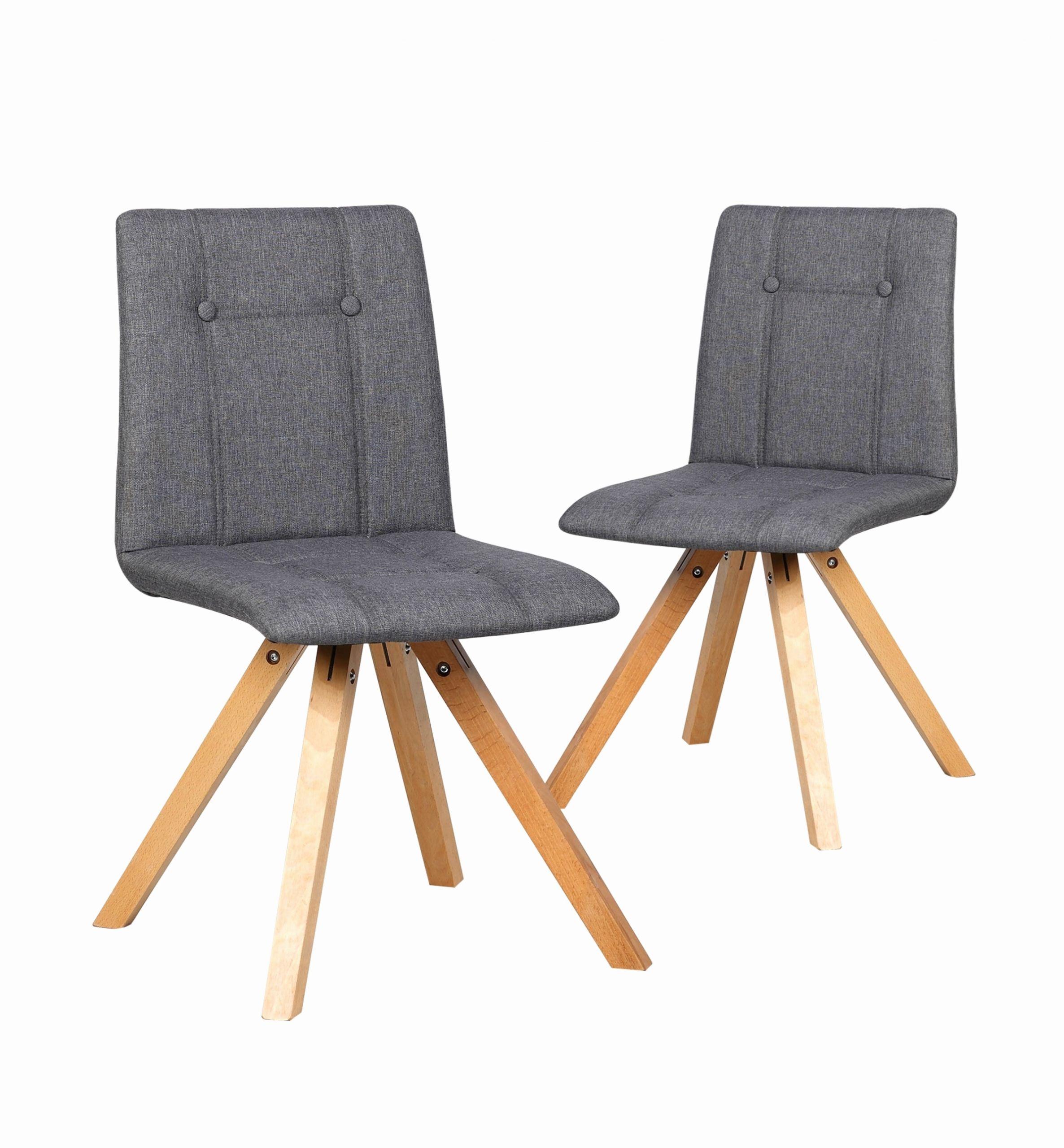 chaise de jardin en teck frais chaise en teck laguerredesmots of chaise de jardin en teck