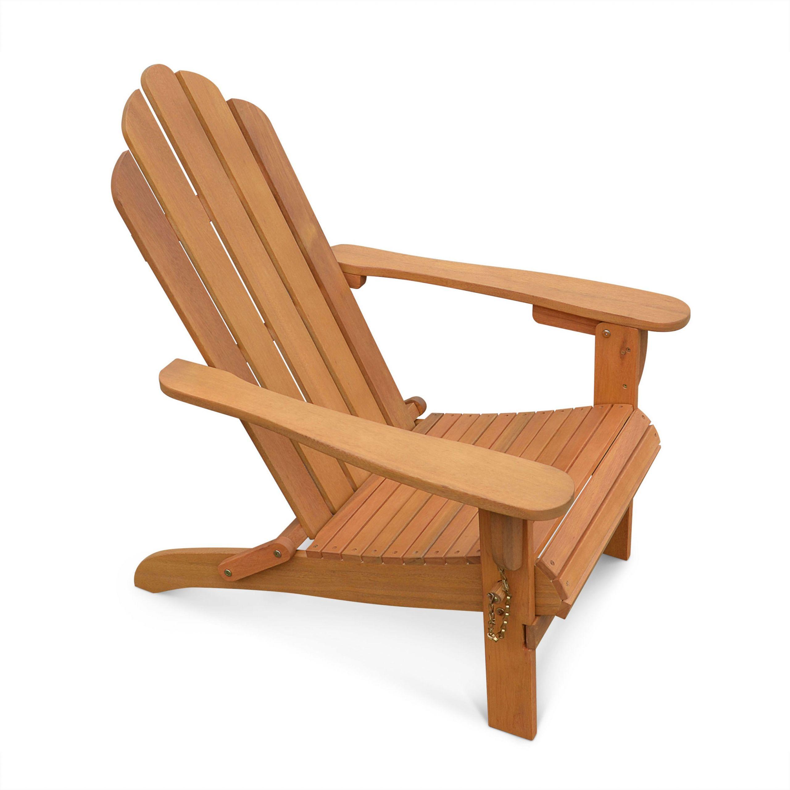 rose interieur couleur specialement chaise longue leclerc