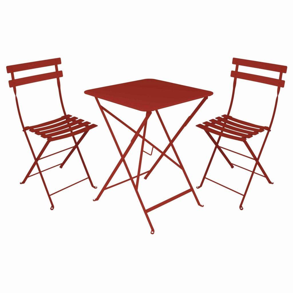 table pliante avec chaise conception table salon de jardin teck of table pliante avec chaise