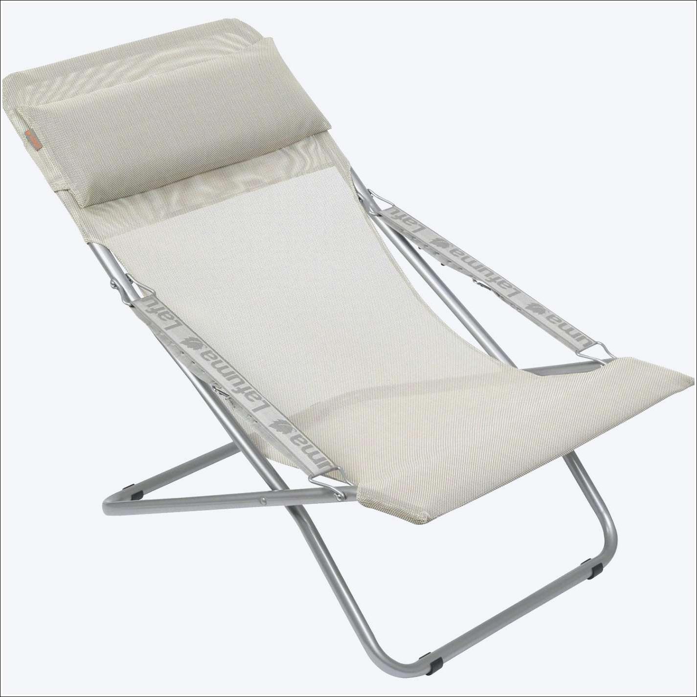 chaises longues castorama bois castorama beau hamac graphiques support 40 oxkztpiu of chaises longues castorama