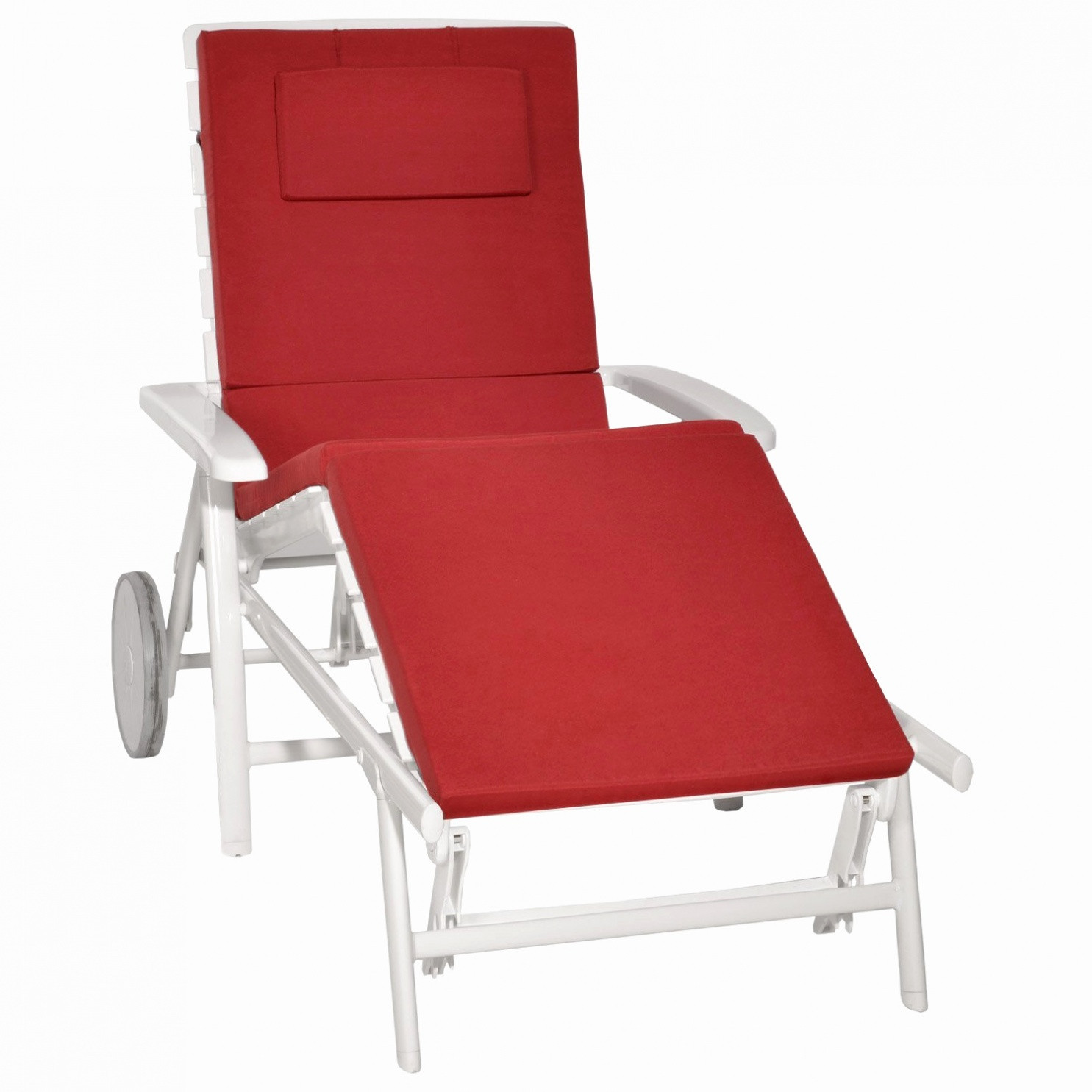 fauteuil relax lafuma elegant chaises longues lafuma of fauteuil relax lafuma