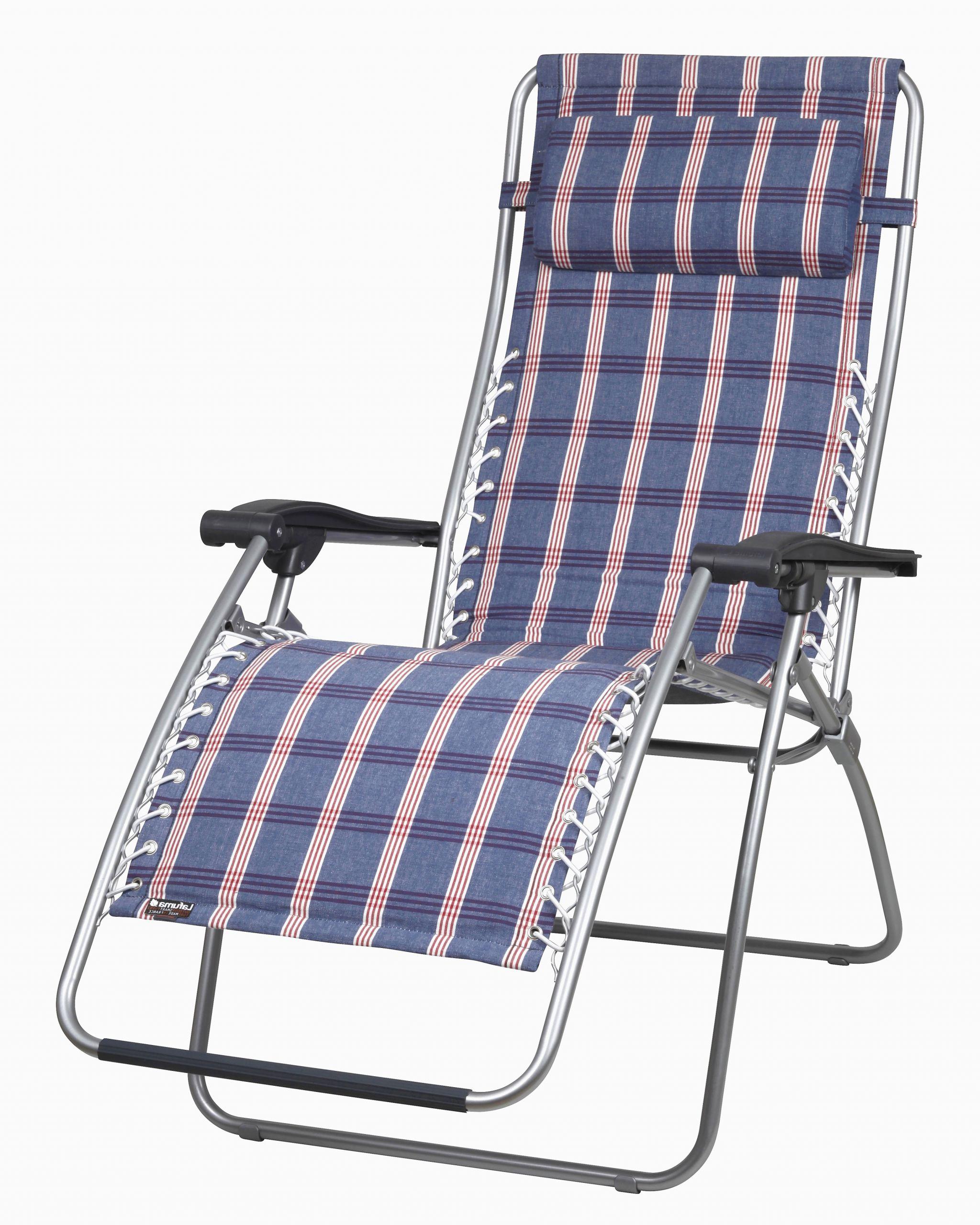 support hamac bois castorama de luxe chaise longue castorama frais enchantant chaise longue lafuma ou des images of support hamac bois castorama