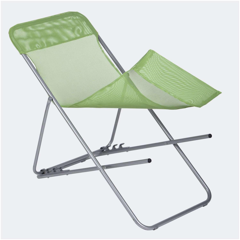 chaises longues lafuma chaise longue lafuma castorama meilleur de s fauteuil relax de jardin lafuma avec impressionnant transat lafuma unique chaise longue lafuma castorama nouveau collectio