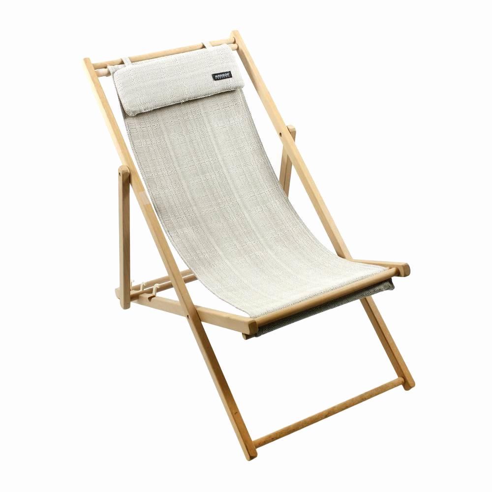 bain de soleil castorama best of castorama chaises plaire castorama chaise pliante lie chaise longue of bain de soleil castorama