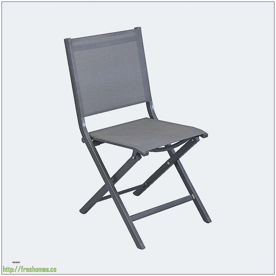 chaises longues lafuma fauteuil relax lafuma castorama nouveau s chaise longue castorama frais relax lafuma castorama nouveau chaises beau fauteuil relax lafuma castorama nouveau s chaise lo