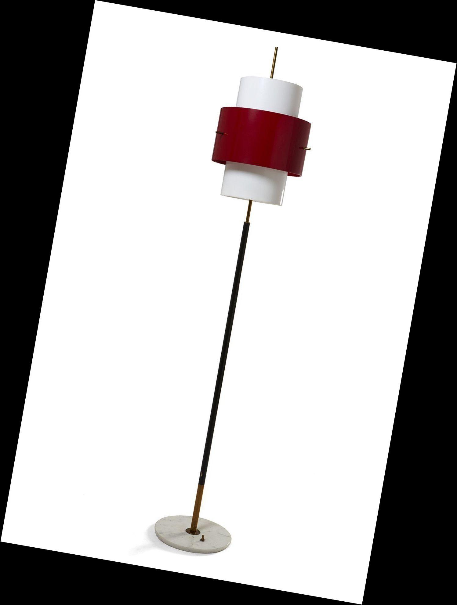 Chaise Longue Castorama Inspirant Pin On Conception De Jardin Of 25 Luxe Chaise Longue Castorama