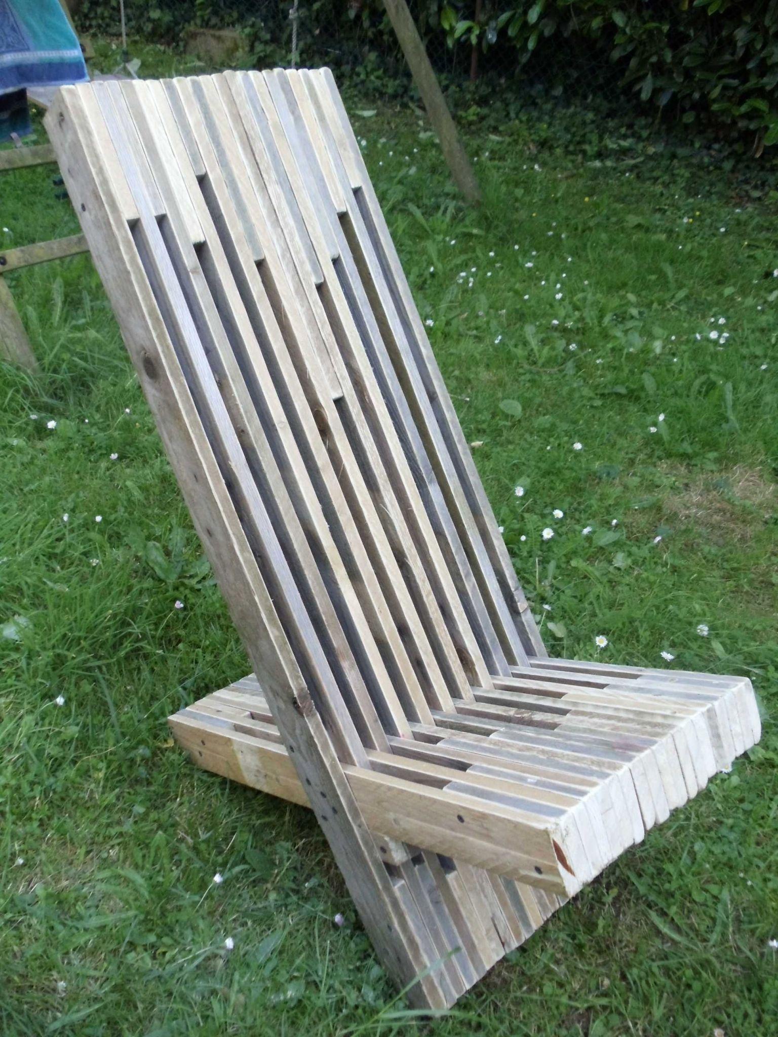 chaises longues jardin ou chaise longue castorama unique chaise longue jardin pas cher de chaises longues jardin