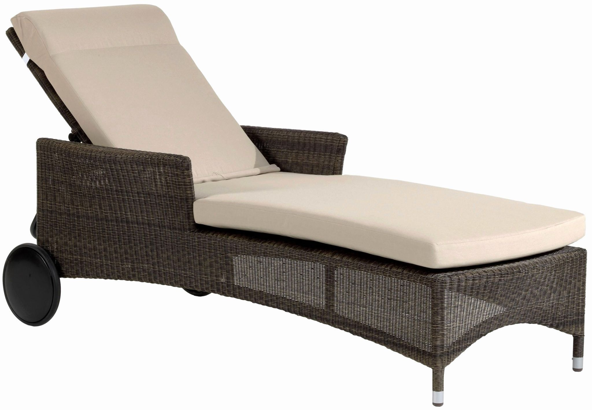 Chaise Longue De Salon Charmant Pin On Conception De Jardin