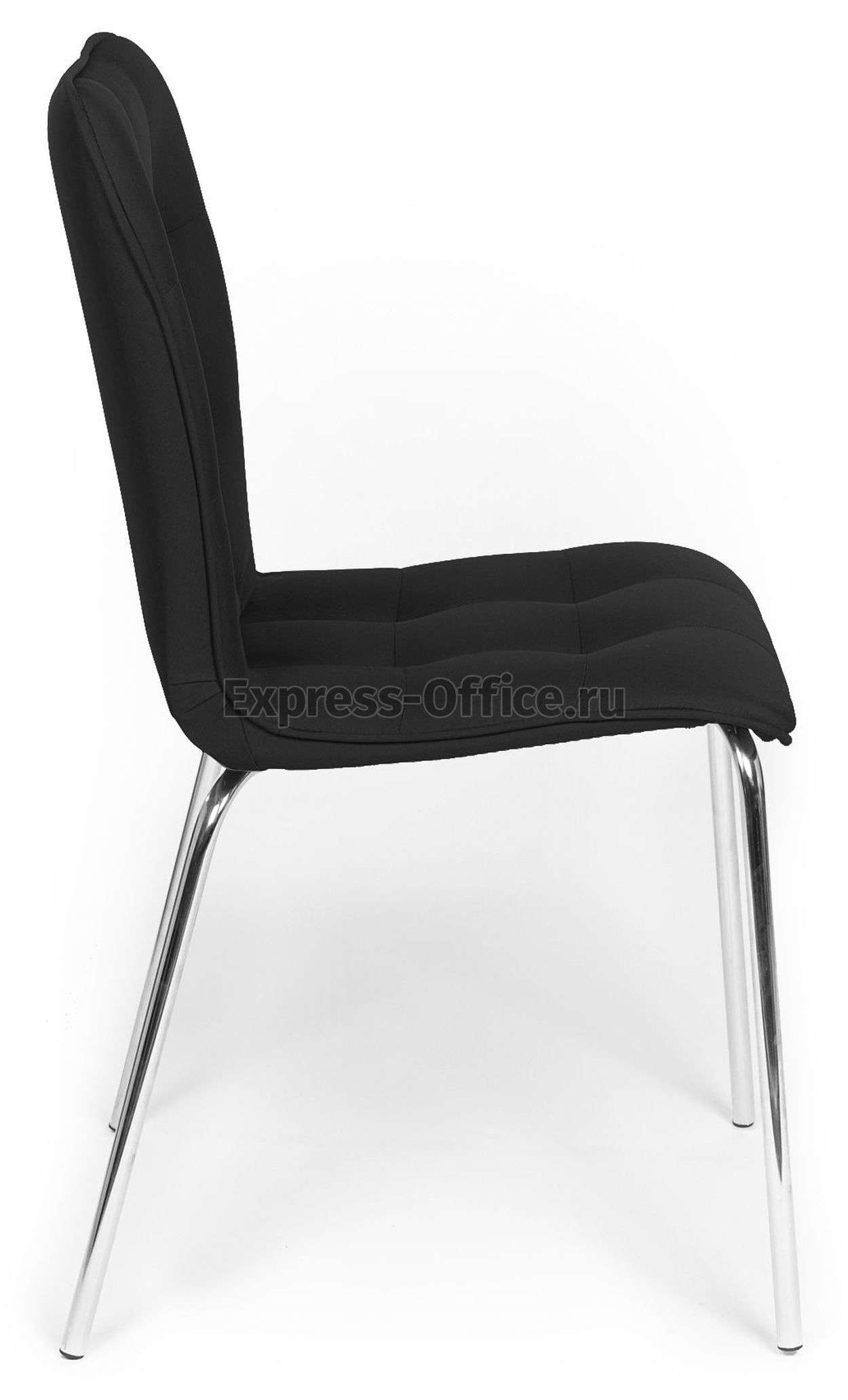 Chaise Longue De Salon Élégant Офисный стуРBit Porto 2 шт в упаковке Россия Of 31 Best Of Chaise Longue De Salon