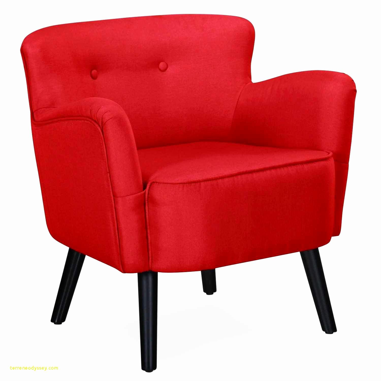 chaise de sol impressionnant chaise design cuir chaise grise pas cher elegant fauteuil salon 0d of chaise de sol