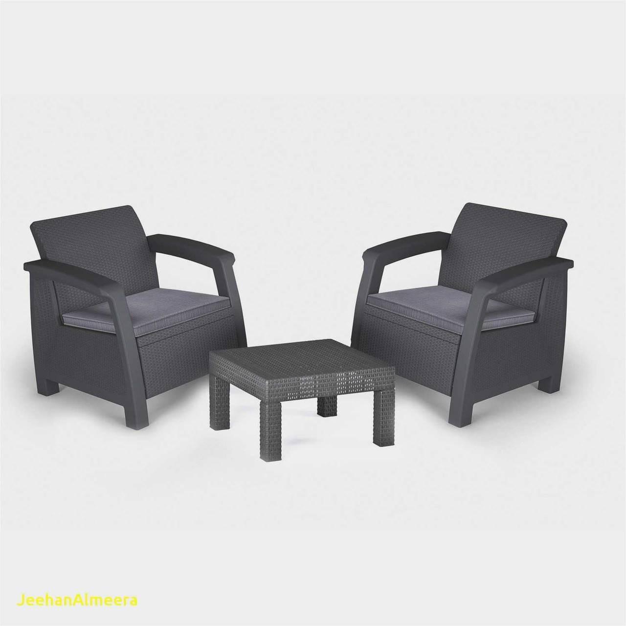 meubles de jardin design meilleurs sites meubles design de luxes chaise de jardin design of meubles de jardin design
