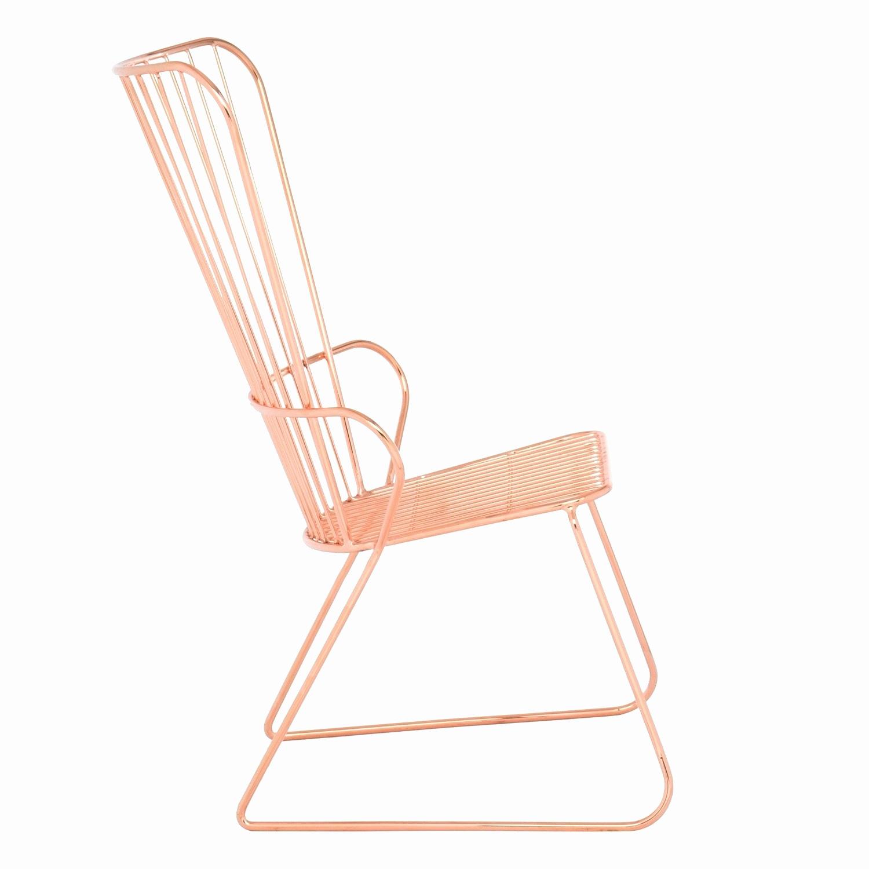 chaise hauteur assise 55 cm luxe chaise hauteur assise 60 cm unique 12 incroyable de chaise de bureau of chaise hauteur assise 55 cm