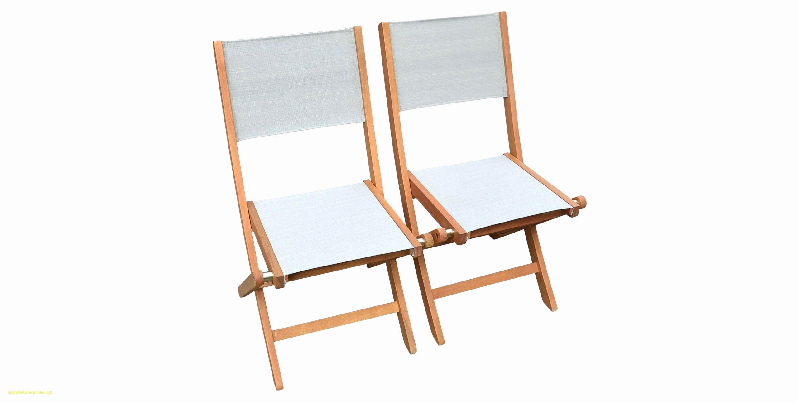 chaise mi hauteur impressionnant chaise assise 60 cm unique chaise mi hauteur meilleur les 16 chaise of chaise mi hauteur