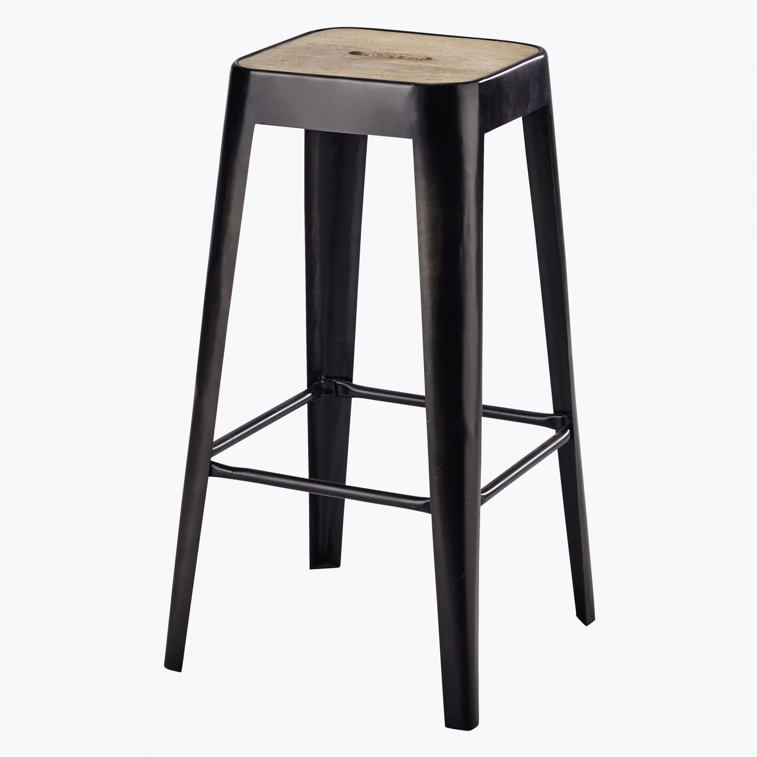 tabouret mi hauteur elegant chaise mi haute chaise mi hauteur frais hauteur banquette inspirant of tabouret mi hauteur