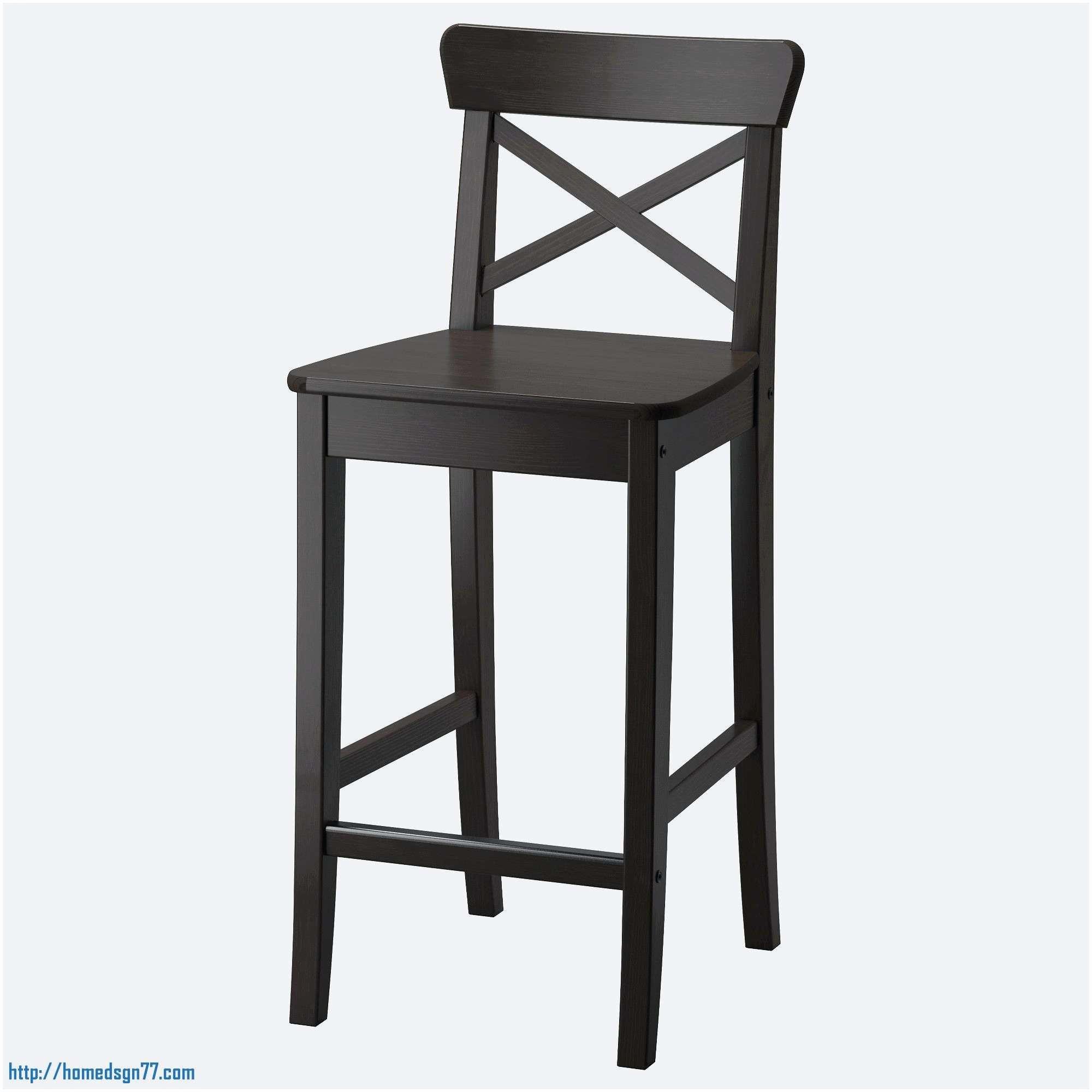 chaise mi hauteur charmant inspire chaise bar pas cher chaise haute bar pas cher best chaises of chaise mi hauteur
