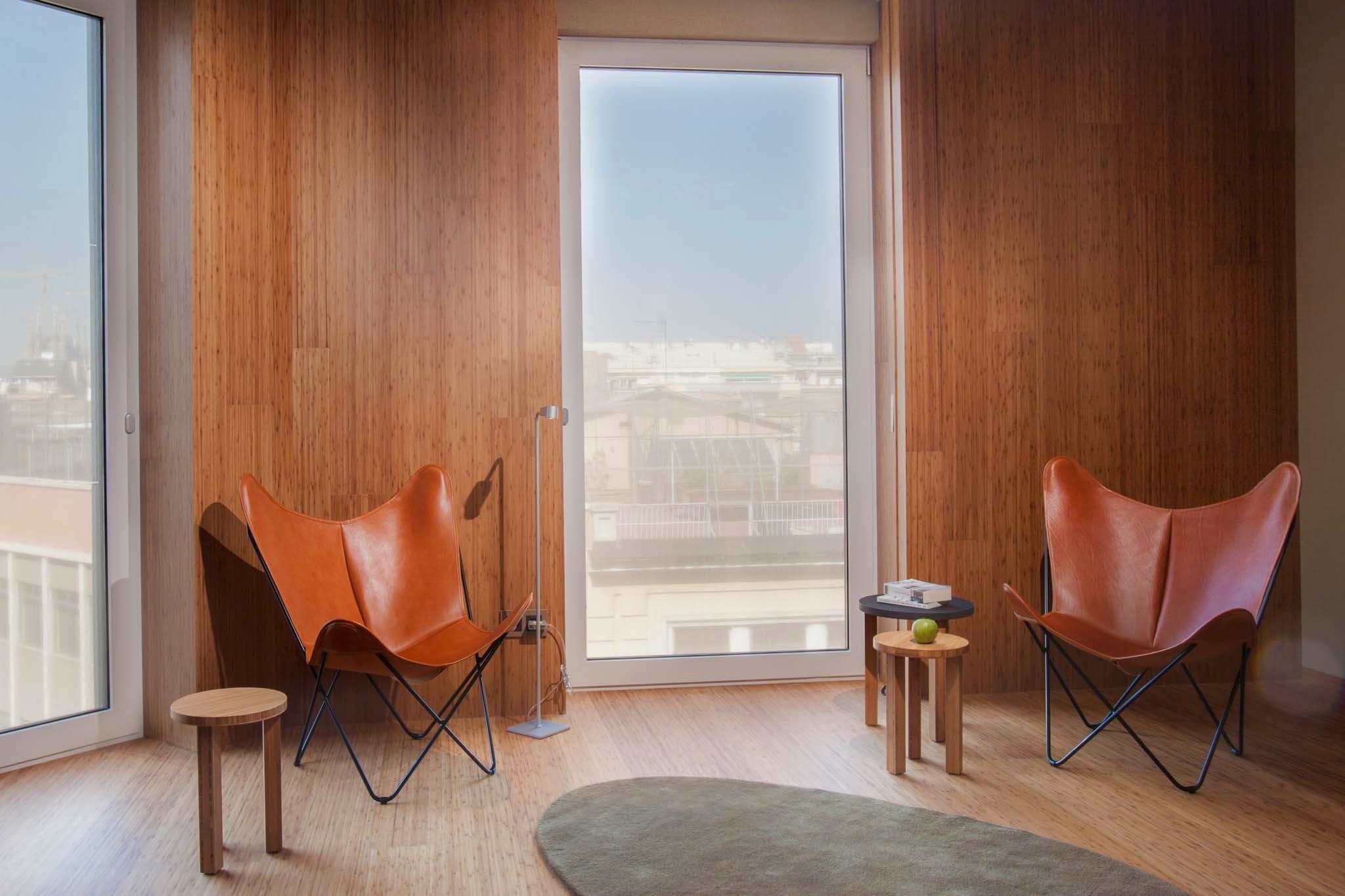 hardwood floor bedroom of surprising wood floor furniture protectors with chaise lounge chair intended for surprising wood floor furniture protectors with chaise lounge chair cover new luxur