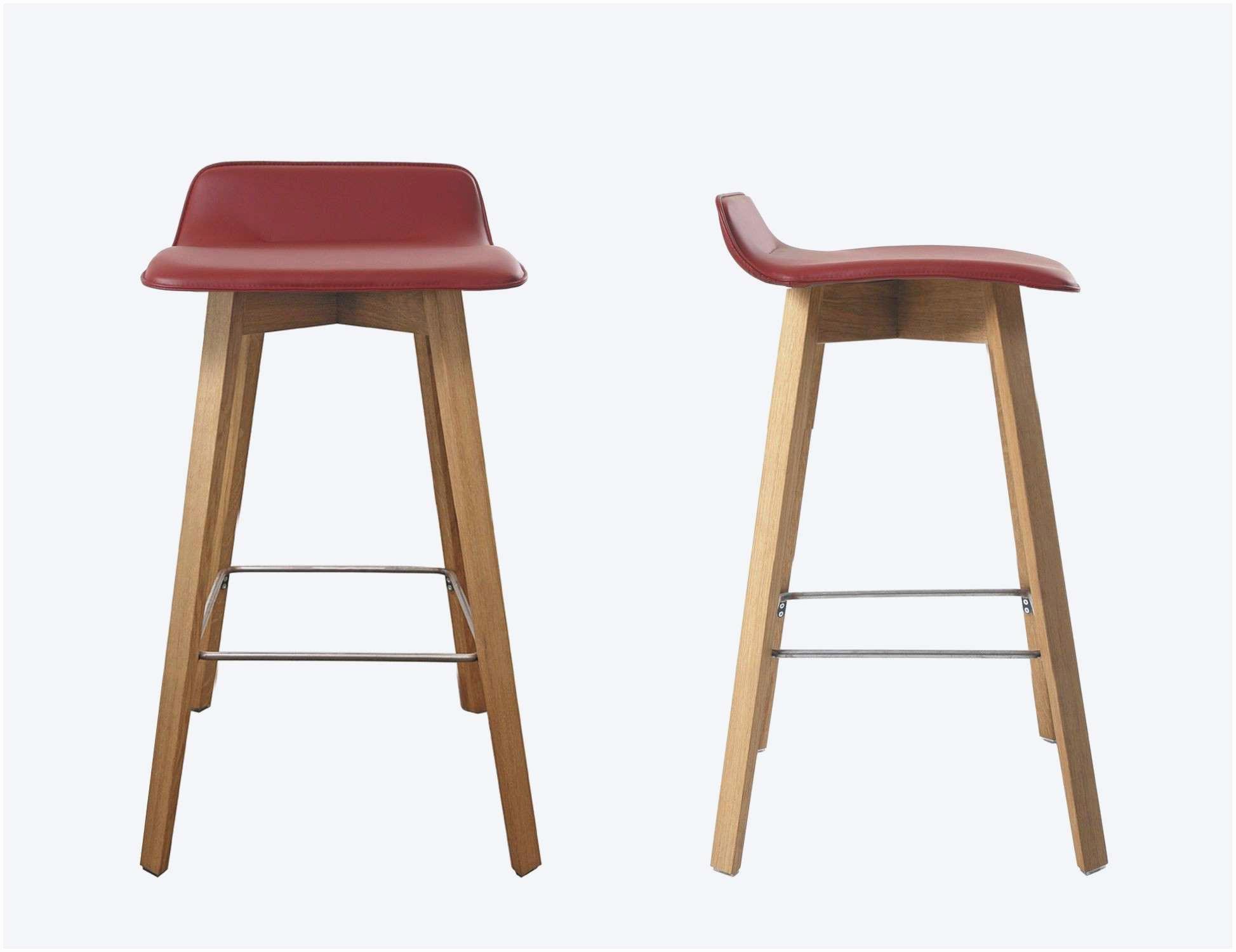 chaise hauteur assise 55 cm meilleur de beau tabouret de bar hauteur 65 cm meilleur de chaise hauteur assise of chaise hauteur assise 55 cm