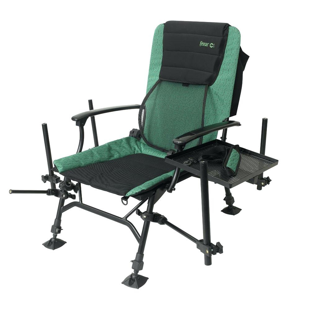fauteuil pliant decathlon luxe new chaise camping stock destine a fauteuil pliant decathlon unique table pliante camping simple next collection of