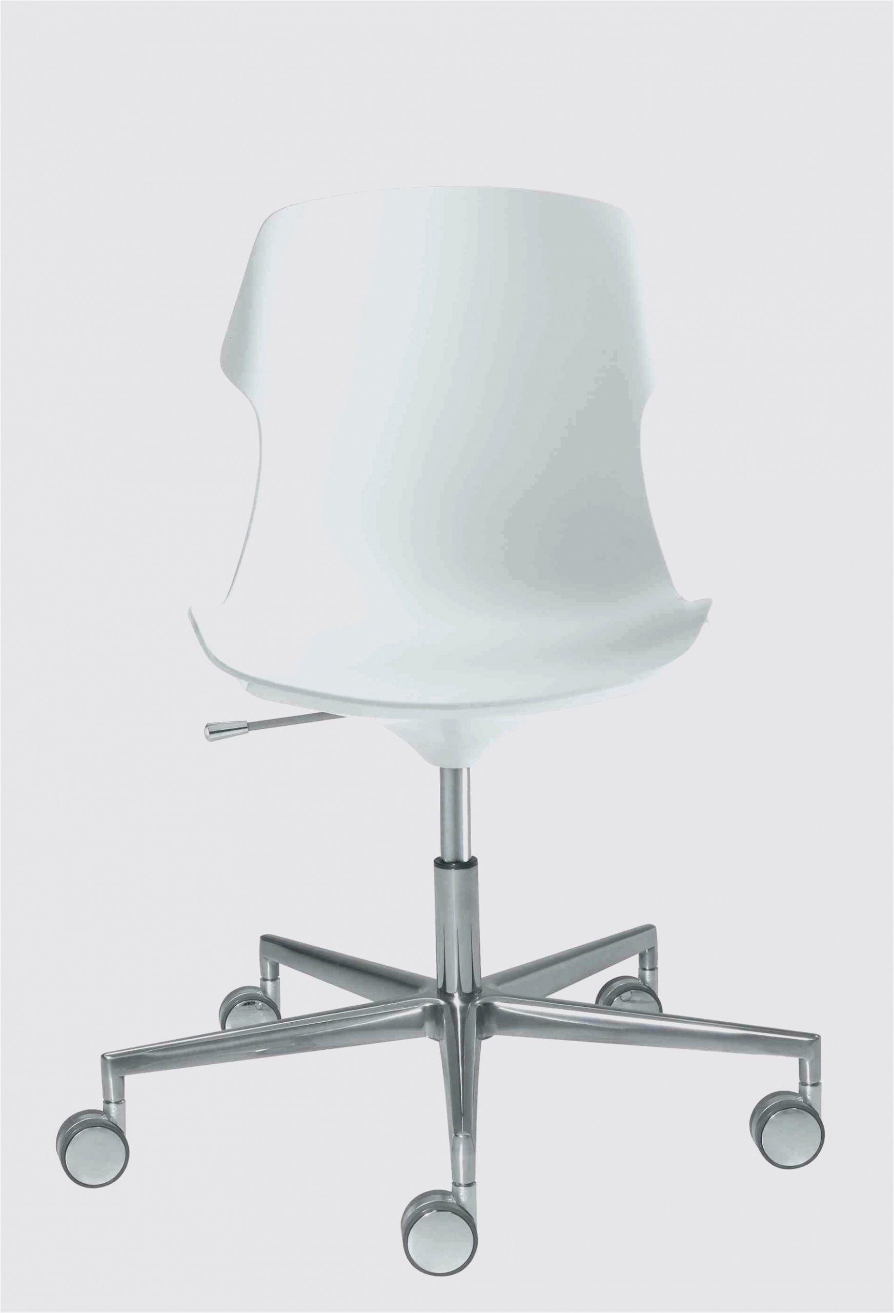 fauteuil relax scandinave photo de leroy merlin chaise fauteuil relax salon meilleur fauteuil salon 0d of fauteuil relax scandinave