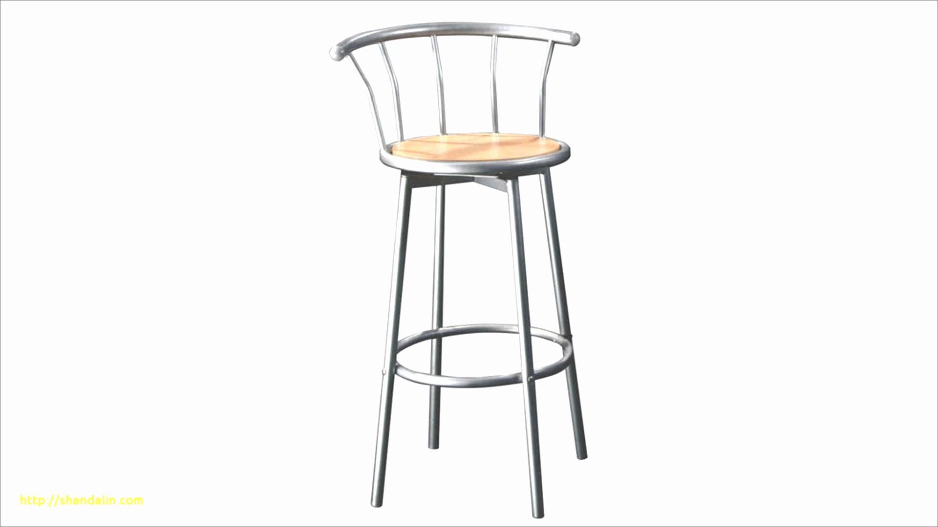 chaise de bar en bois unique ikea chaise de cuisine chaise ikea cuisine cuisine fauteuil salon 0d of chaise de bar en bois