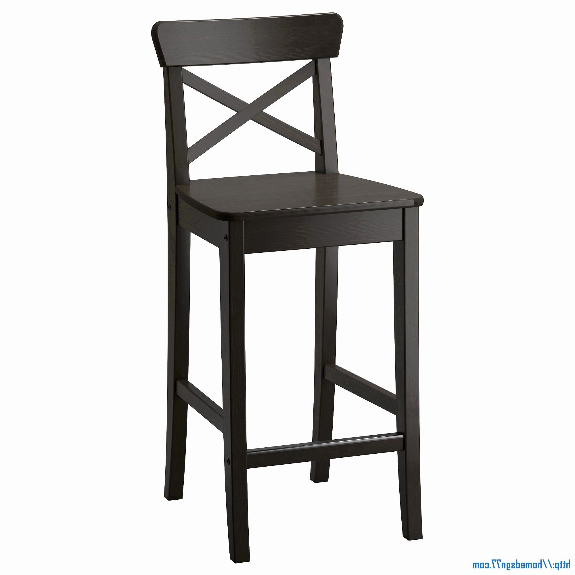 fauteuil confortable ikea nouveau ikea chaise de cuisine chaise ikea cuisine cuisine fauteuil salon 0d of fauteuil confortable ikea
