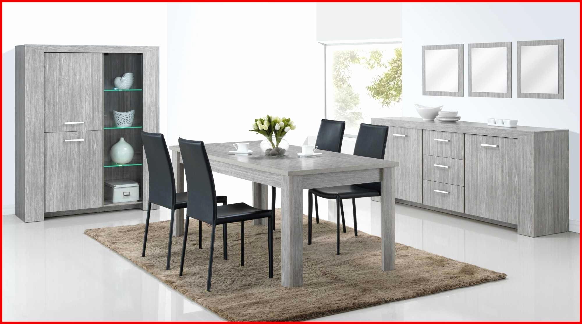 excellent images de meuble de salle a manger ikea nouveau ikea meuble sejour chaise ikea cuisine cuisine fauteuil salon 0d of excellent images de meuble de salle a manger ikea
