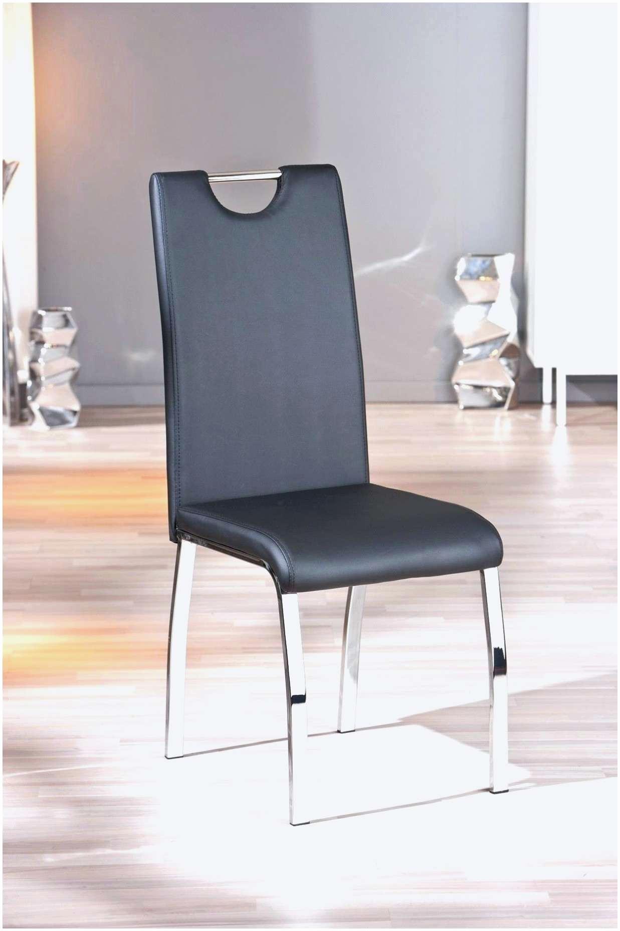 fauteuil fil plastique beau luxe lesmeubles chaise rar chaise jaune chaise grise 0d coleymixan of fauteuil fil plastique