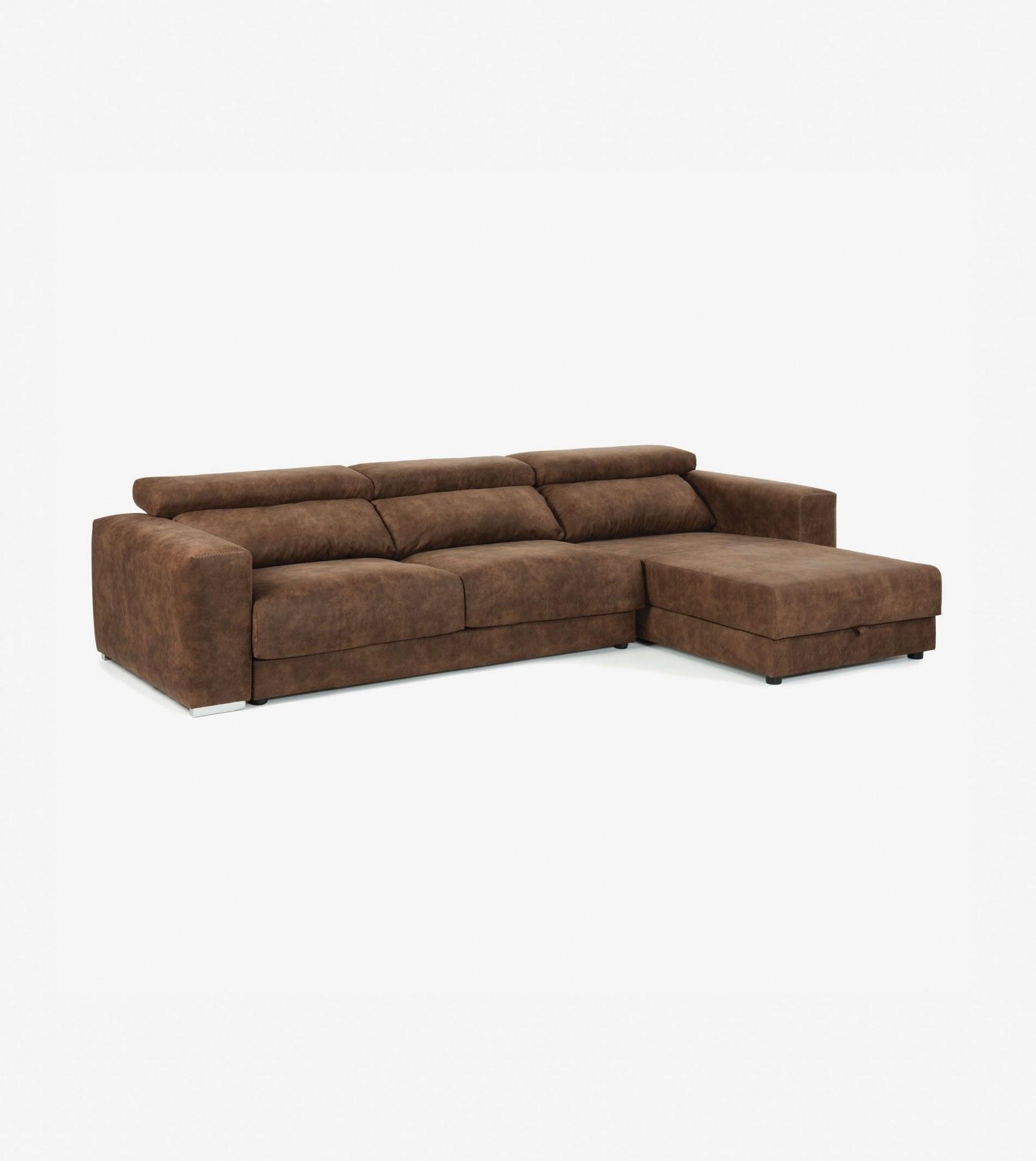 tan leather sofa atlanta 3 seater sofa with chaise longue rust brown of tan leather sofa