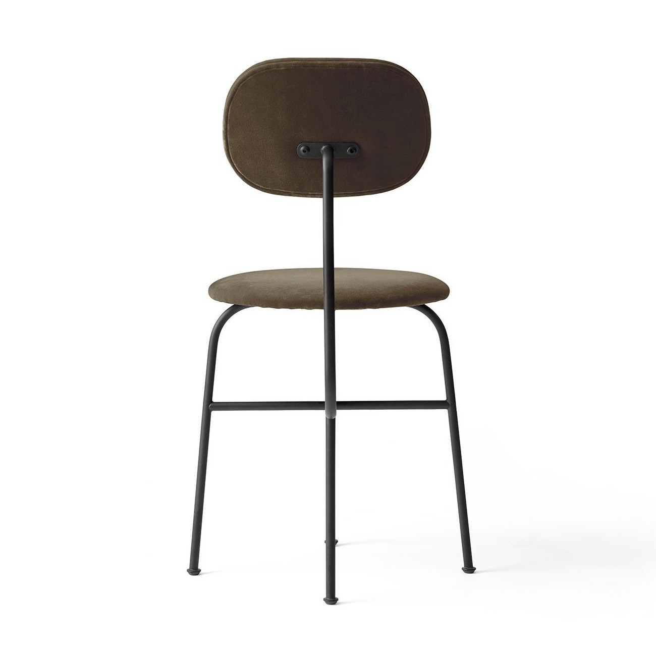 Menu Afteroom Dining Chair gepolstert 1300x1300 ID 3e6f2712ecc02ecbae67d5e805d