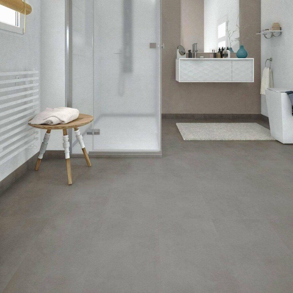 lame pvc salle de bain mur beau et dalle pvc pour salle de bain plafond nouveau 0d techjackal s 1024x1024