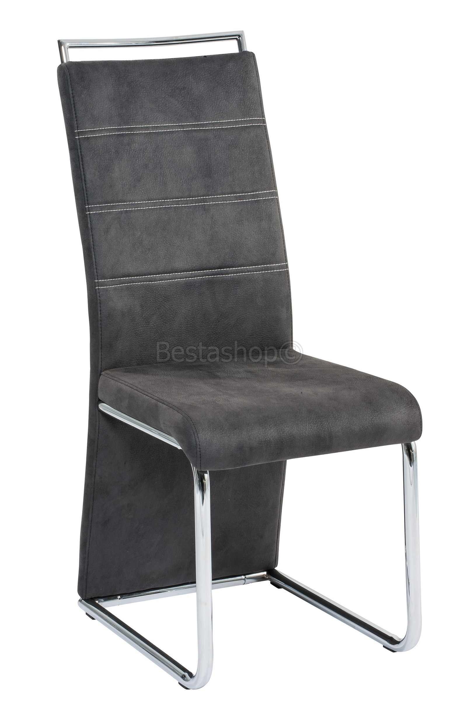 chaises salle a manger cotton polyurethane desing doria ensemble avec charmant theme chaise en rasine tressae