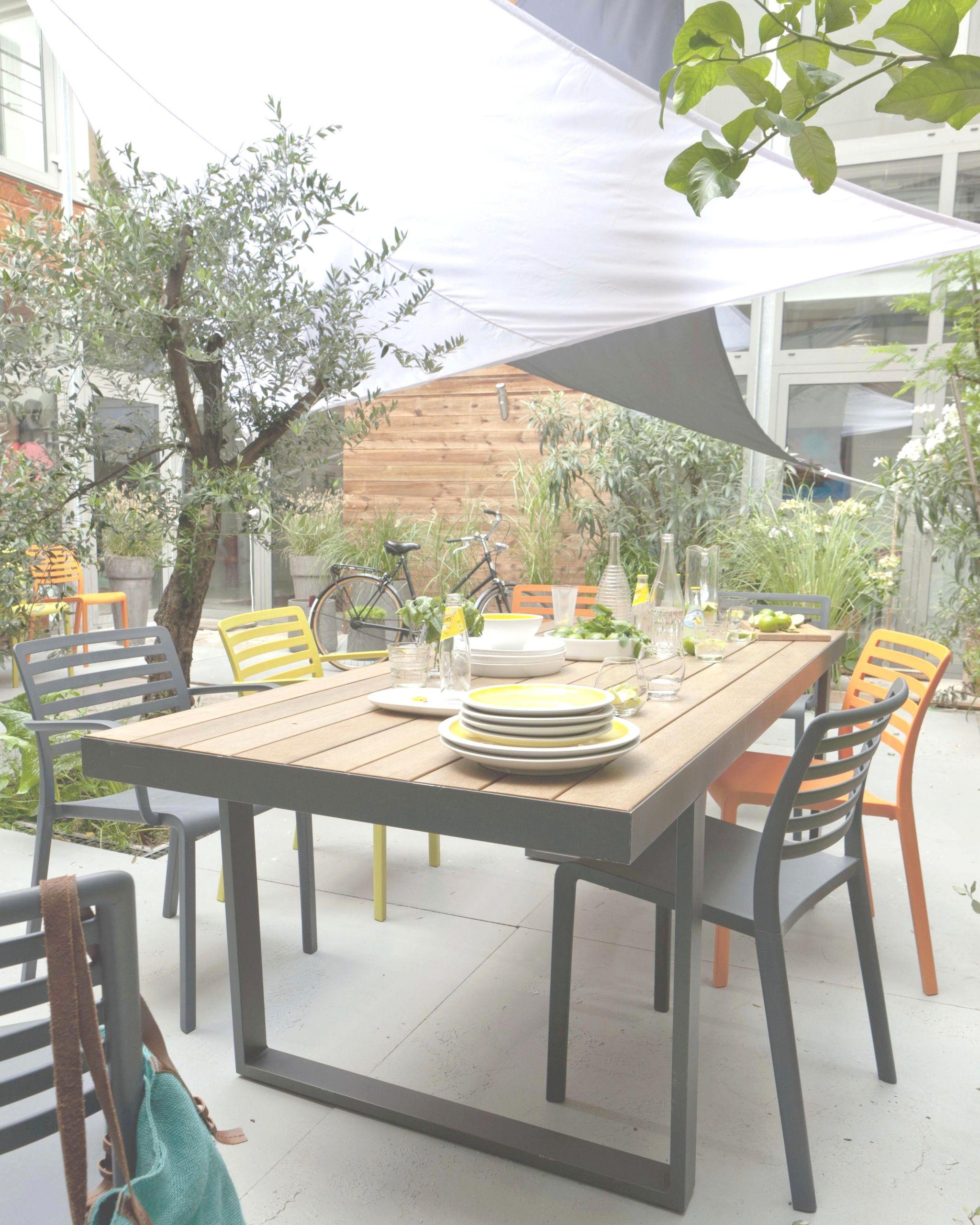 salon de jardin en aluminium castorama beautiful elegant salon de avec mobilier jardin castorama beau chaise luxembourg gracieux chaise salon de jardin aluminium of mobilier jardin castorama et salon