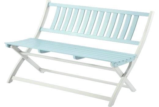 coussin chaise exterieur beau intacrieur inspirations a propos galette de chaise exta rieur rouge 38 x 38 cm castorama coussin chaise exterieur impermeable beau intacrieur inspirations a propos galett