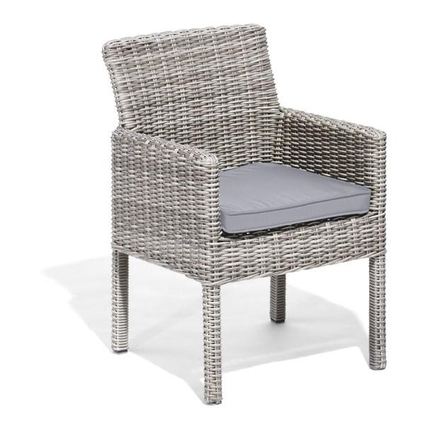 chaise de jardin gris lot chaise de jardin design achatdesign chaise box gris 2 chaise de jardin gris 5 lot chaise de jardin design gris fonc ice