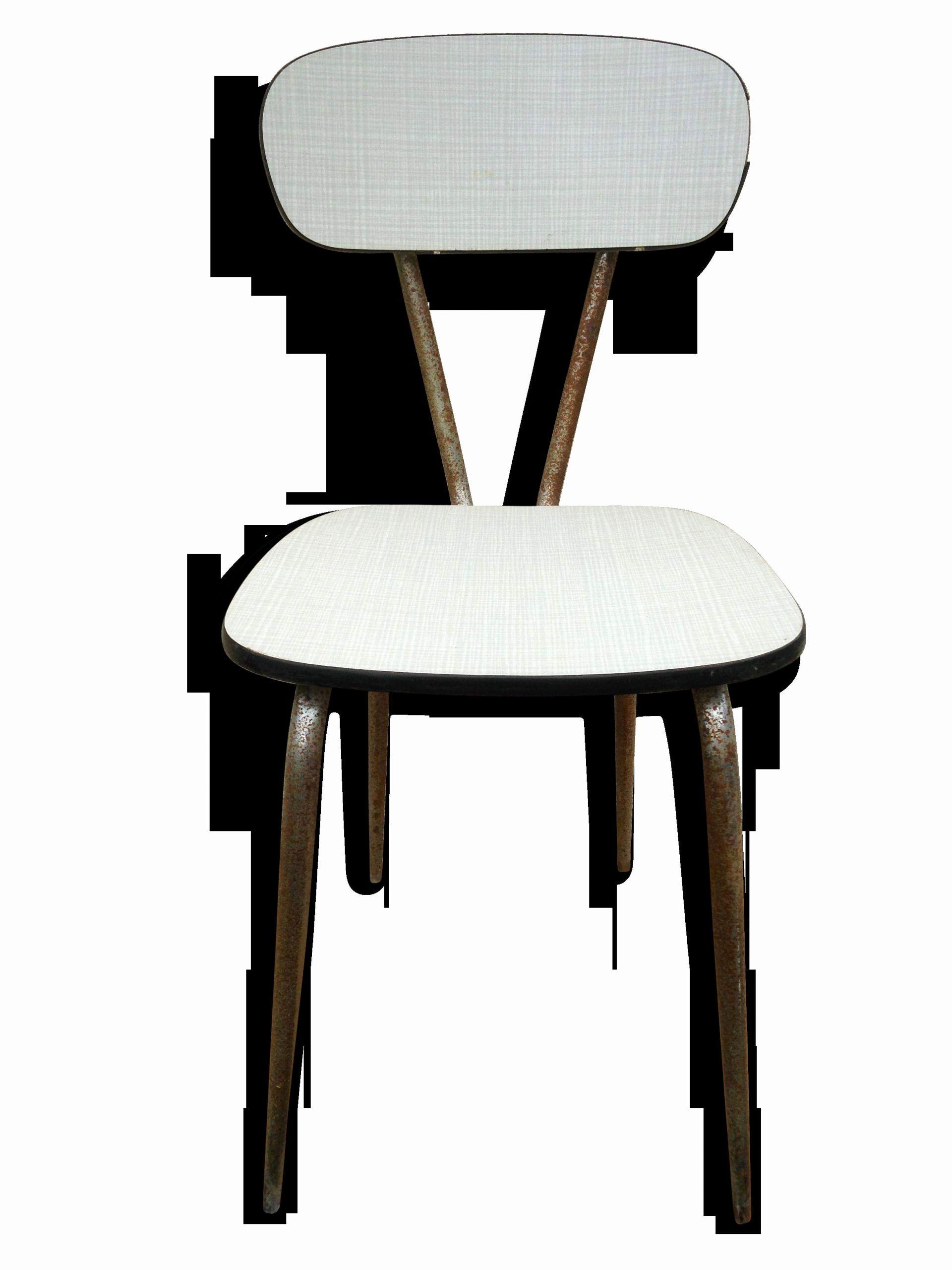 fauteuil le corbusier source dinspiration chaise vintage tissu fauteuil de table tissu frais fauteuil salon 0d of fauteuil le corbusier