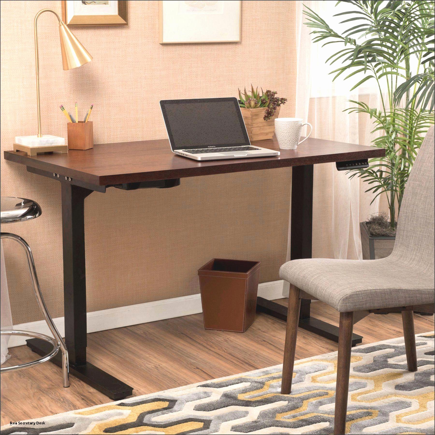 chaise ikea bureau luxe chaise ikea bureau chaise ikea cuisine cuisine fauteuil salon 0d of chaise ikea bureau