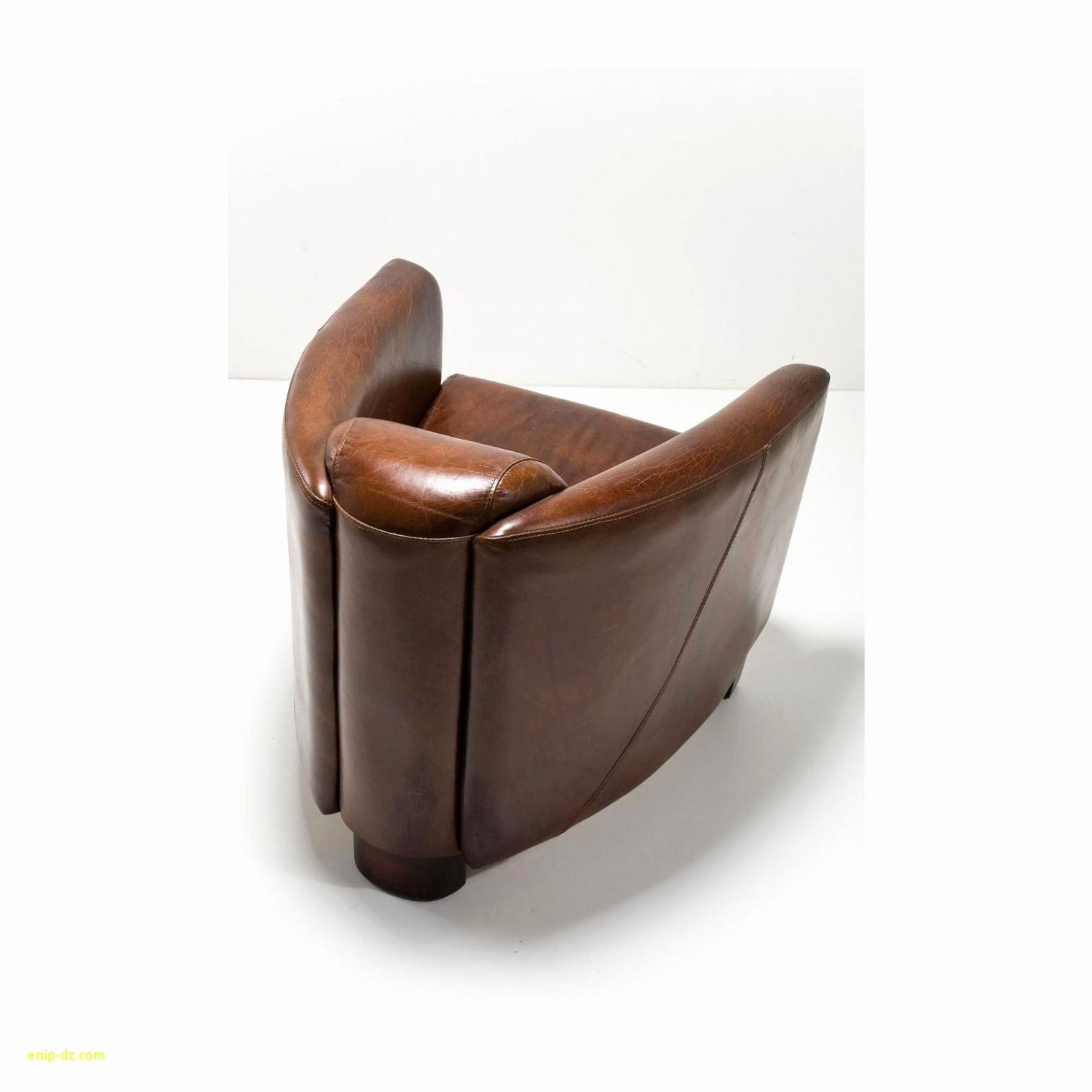 chaise marron vieilli impressionnant chaise vintage tissu fauteuil de table tissu frais fauteuil salon 0d of chaise marron vieilli